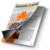 IMGBIN_online-magazine-mockup-page-layout-png_suzQtwGd